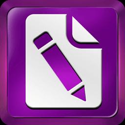 Foxit PDF Editor Crack