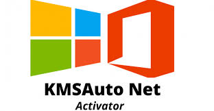 KMSAuto Activator