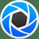 KeyShot 9 Pro