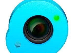 Evaer Video Recorder