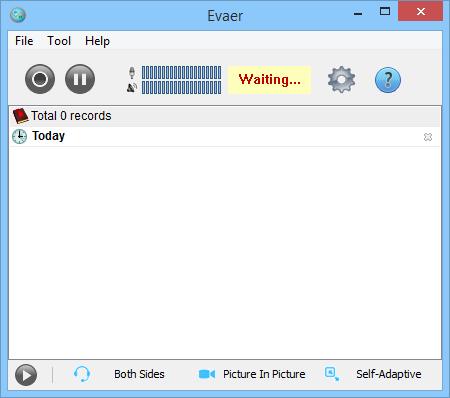 Evaer Video Recorder Crack
