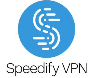 Speedify Unlimited VPN Crack