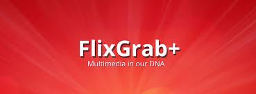 flixgrab