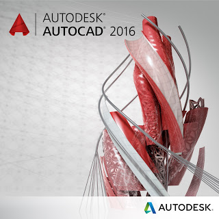 AutoCAD 2016 Crack