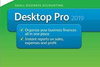 QuickBooks Desktop Pro
